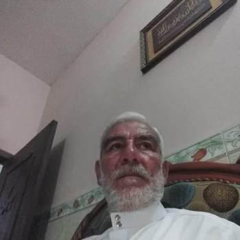 gsmm169_Baghdad_Single_Male