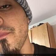 eddieb471237's profile photo