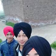 jarmaljid's profile photo