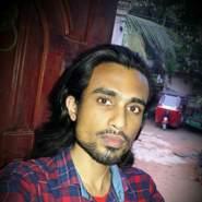 sampath66's profile photo