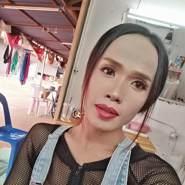 userampfv04's profile photo
