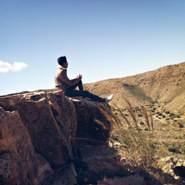 rayent917389's profile photo