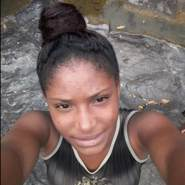 ashleyabreu809256's profile photo