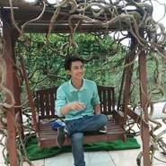 nguyenl653827's profile photo