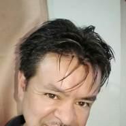 ricardoq791457's profile photo