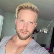 didierr288157's profile photo