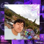pepeta66291's profile photo