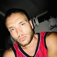 marcoa831609's profile photo