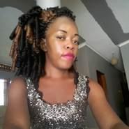 prettyremmy's profile photo