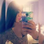 diliannysm118605's profile photo