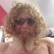 wesleyk314583's profile photo