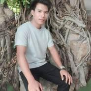 user_zxlj496's profile photo