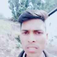 munishs632530's profile photo