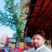 muhammads2702's profile photo