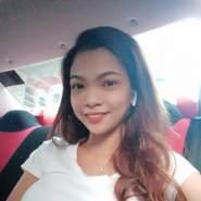 carlamayrinad's profile photo