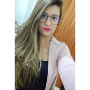 ritac628736's profile photo