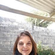 sandrag39164's profile photo