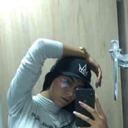 maria764390's profile photo