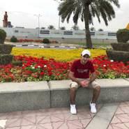 Laith_Alsham's profile photo