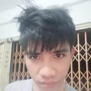 casa2c's profile photo