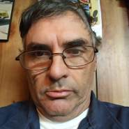 howardr959423's profile photo