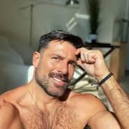 olivierdupont863027's profile photo