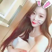 ixyw397's profile photo