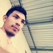 paerat's profile photo