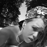 kerollf's profile photo