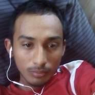 santosc241570's profile photo