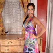 estelle564539's profile photo