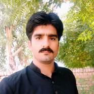 muhammadn172348's profile photo