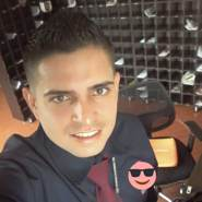 edwarda543226's profile photo