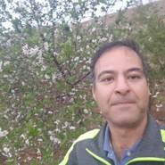 ehsans687654's profile photo