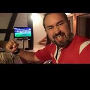 tony49012's profile photo
