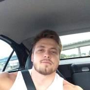 tommyjoe667457's profile photo