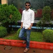 sheikhr286943's profile photo