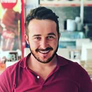 muhammetO29's profile photo