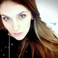 mili390's profile photo