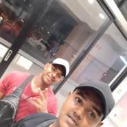 muhdh162731's profile photo