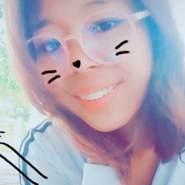userghf48073's profile photo