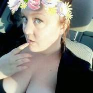 maddisonc368526's profile photo