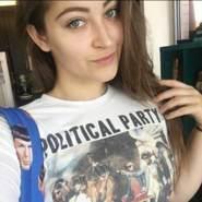 tobijubril9's profile photo