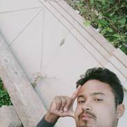 manatoshb773387's profile photo