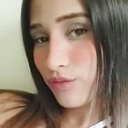 alejandraf565225's profile photo