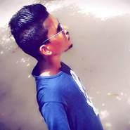 jj92451's profile photo