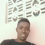 davidv285610's profile photo