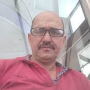 azize839781's profile photo