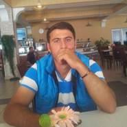 tebrizq563051's profile photo