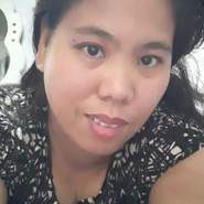 mariat191319's profile photo